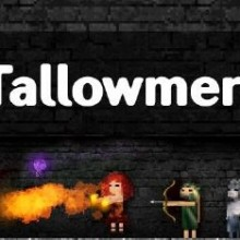 Tallowmere (v350.7) Game Free Download