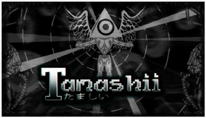 TAMASHII Free Download