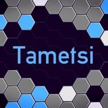 Tametsi Game Free Download