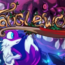 TANGLEWOOD (v1.02) Game Free Download