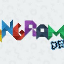 Tangrams Deluxe Game Free Download