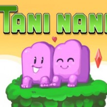 TaniNani Game Free Download