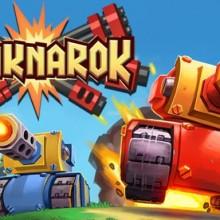 TANKNAROK Game Free Download