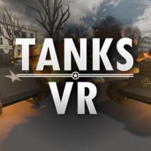 Tanks VR Game Free Download