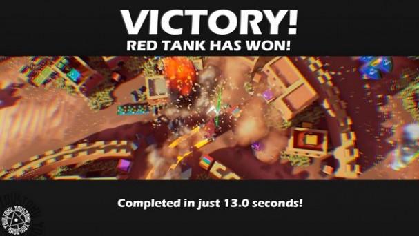 TankYou! Torrent Download