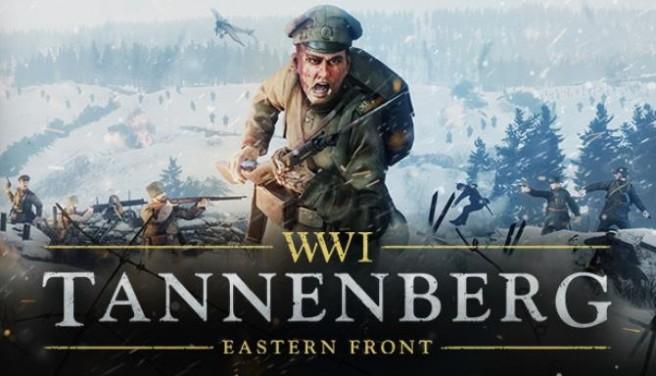 Tannenberg Free Download
