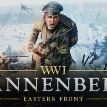 Tannenberg Game Free Download