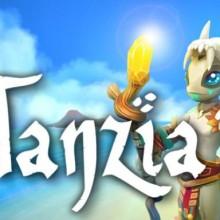 Tanzia (Build 4799) Game Free Download