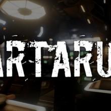 TARTARUS Game Free Download