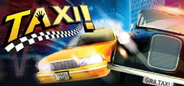 Taxi Free Download