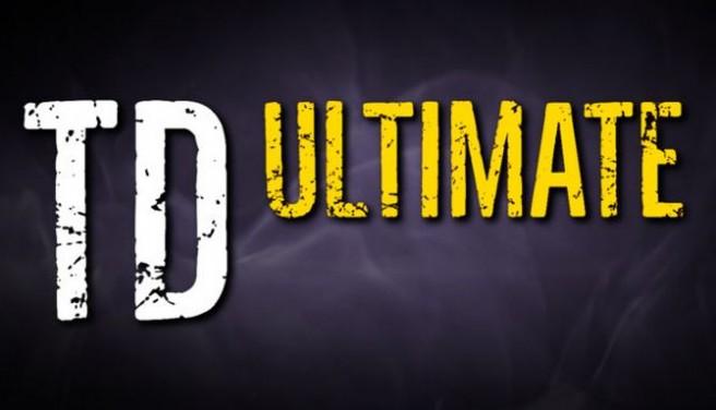 TD Ultimate Restocked Free Download