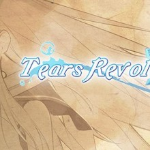 Tears Revolude Game Free Download