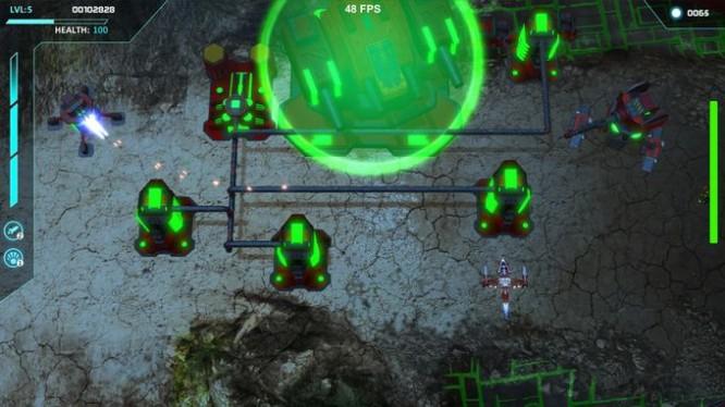 Technolites: Episode 1 PC Crack