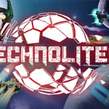 Technolites: Episode 1 Game Free Download