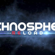 TECHNOSPHERE RELOAD Game Free Download