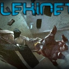 Telekinetic Game Free Download