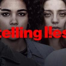 Telling Lies Game Free Download