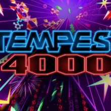 Tempest 4000 Game Free Download