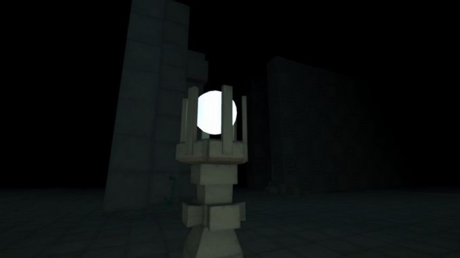 Temple of the Lost PC Crack