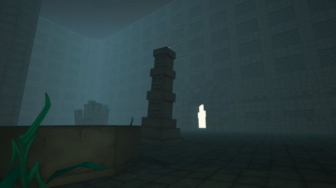 Temple of the Lost Torrent Download