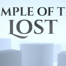 Temple of the Lost Game Free Download