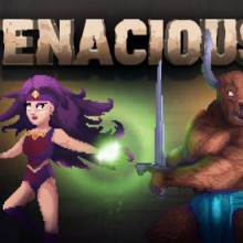 Tenacious Game Free Download