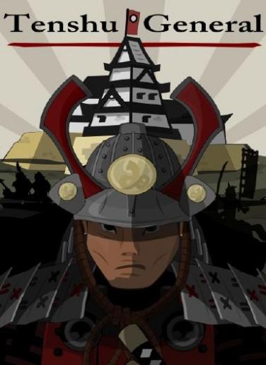 Tenshu General Free Download