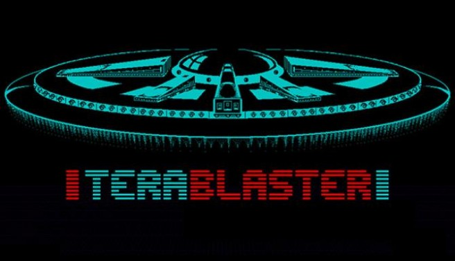 TeraBlaster Free Download