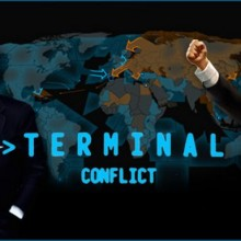 Terminal Conflict Game Free Download