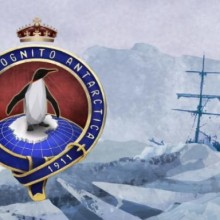 Terra Incognito - Antarctica 1911 (v1.0.1) Game Free Download