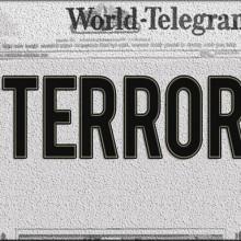 Terror Game Free Download