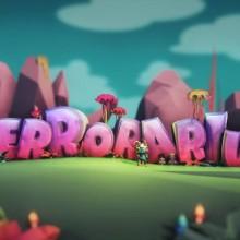 Terrorarium Game Free Download