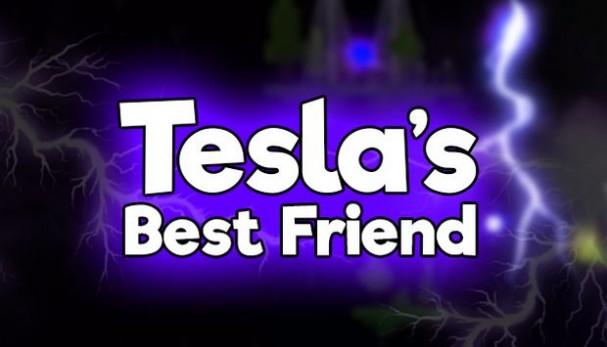Tesla's Best Friend Free Download
