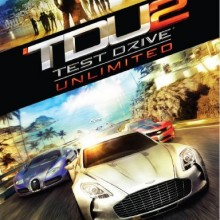 Test Drive Unlimited 2 (Inclu ALL DLC) Game Free Download