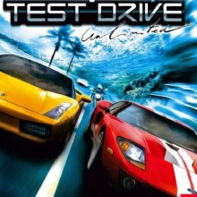 Test Drive Unlimited Game Free Download
