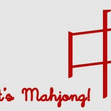 That's Mahjong! Game Free Download
