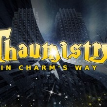 Thaumistry: In Charm's Way Game Free Download