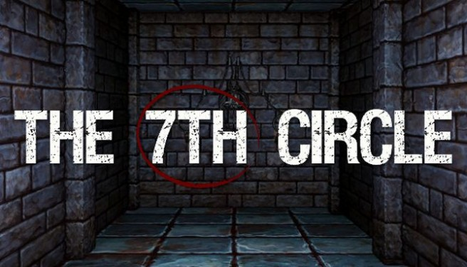 The 7th Circle Free Download