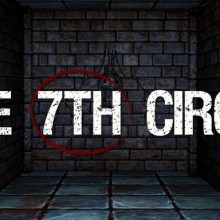 The 7th Circle Game Free Download
