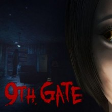 The 9th Gate (v1.1.3) Game Free Download