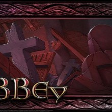 The Abbey - Director's cut Game Free Download