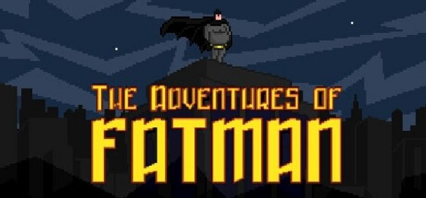 The Adventures of Fatman Free Download