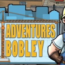 The Adventures of Mr. Bobley Game Free Download