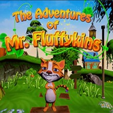 The Adventures of Mr. Fluffykins Game Free Download