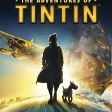 The Adventures of Tintin: The Secret of the Unicorn Game Free Download