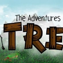 The Adventures of Tree Game Free Download