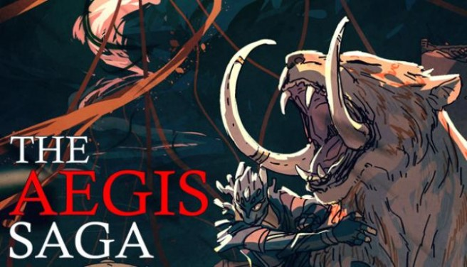 The Aegis Saga Free Download