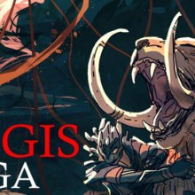 The Aegis Saga Game Free Download