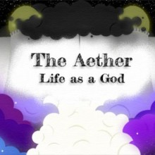The Aether: Life as a God Game Free Download