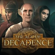 The Age of Decadence (v1.6.0) Game Free Download